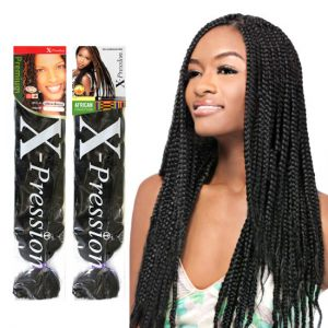"<span  class=""uc-style-210588000791"" style=""color:#ffffff;"">X-Pression Ultra & Rich Braid</span>"