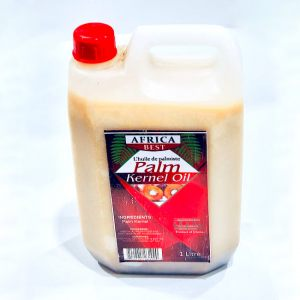 """<span  class=""""uc-style-275844059728"""" style=""""color:#ffffff;"""">Africa Best Palm Kernel Oil 1L</span>"""