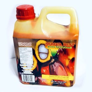 """<span  class=""""uc-style-291011651654"""" style=""""color:#ffffff;"""">Africa Best Palm Oil 2L</span>"""