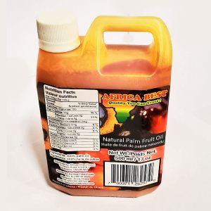 """<span  class=""""uc-style-302857009980"""" style=""""color:#ffffff;"""">Africa Best Palm Oil 500ml</span>"""