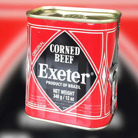 exeter-corned-beef