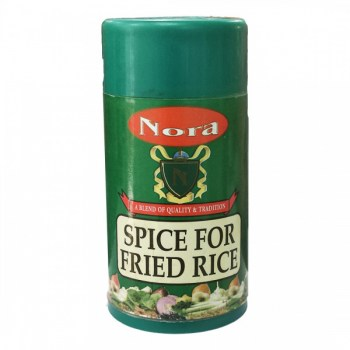 Nora Fried Rice Spice - 150g