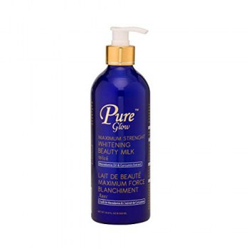 Pure Glow Lotion