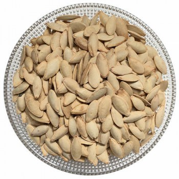 Africa Best Melon Seed - 400g