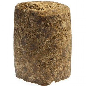 Blessing Black Soap - 15 lbs.