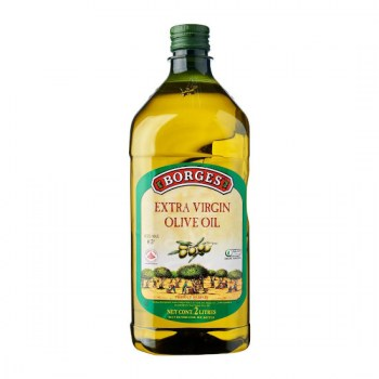 Borges Olive Oil Extra Virgin 500g