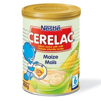 cerelac-maize-milk-gh-400g