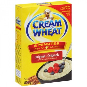 cream-of-wheat-8-minutes-web-1600x1600