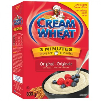 cream-wheat-3-min