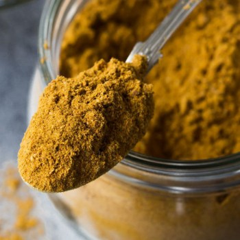gold-spice-curry-powder