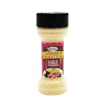 Grace Garlic Powder