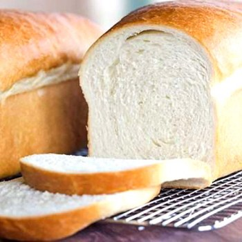 King Of Kings Bread 500g