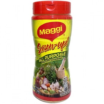 Maggi Season - Up All Purpose  - 200g