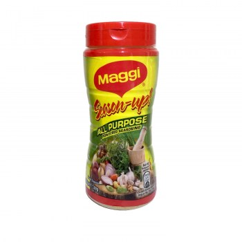 Season - Up All Purpose Seasoning - 200g