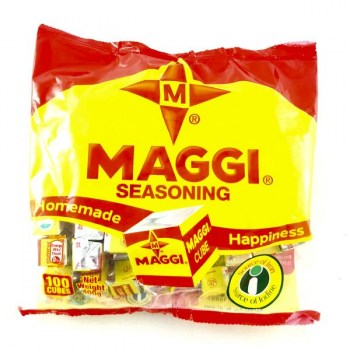 Maggi Star Seasoning