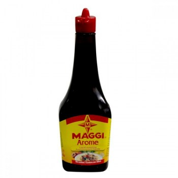 Maggie Seasoning Arome - 200g