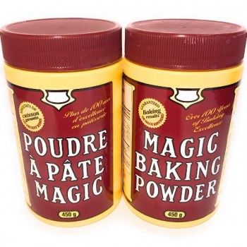 magic-baking-powder
