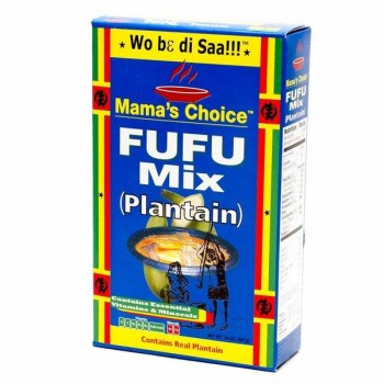 mamas-choice-plantain-fufu-24oz