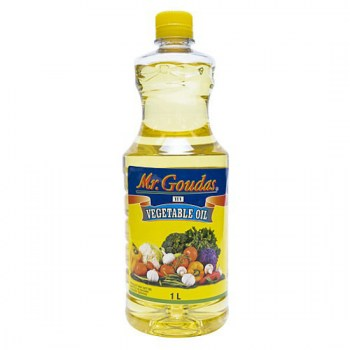 mr-goudas-vegetable-oil
