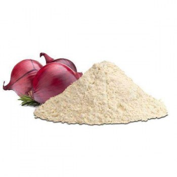 Spice It Up Onion Powder