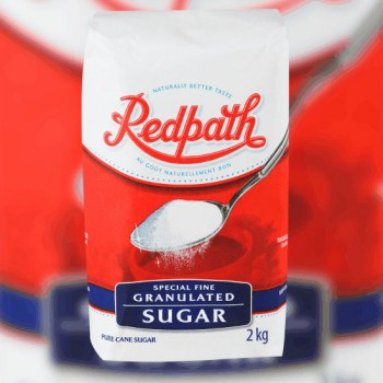 redpath-sugar