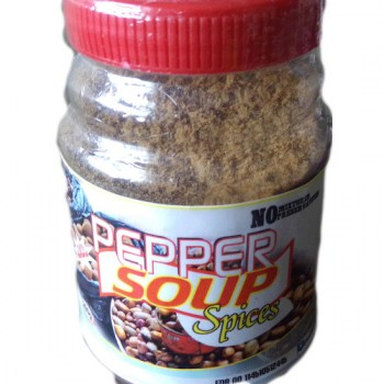 spice-pepper-soup