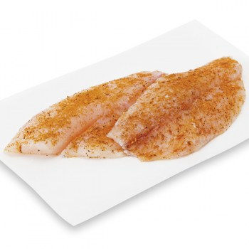 tilapia-fish-all-fish-seasoning